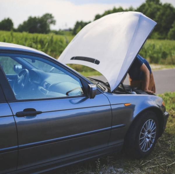 Cuáles son los tipos de seguro de coche y cuáles son los peligros de no tenerlo asistencia carretera