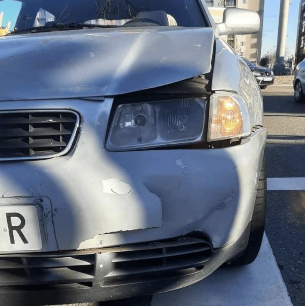 Cuáles son los tipos de seguro de coche y cuáles son los peligros de no tenerlo golpes