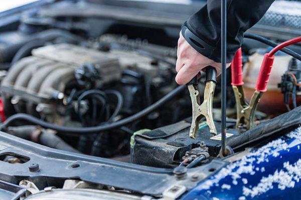 Mejores accesorios para tu vehiculo en verano cables batería
