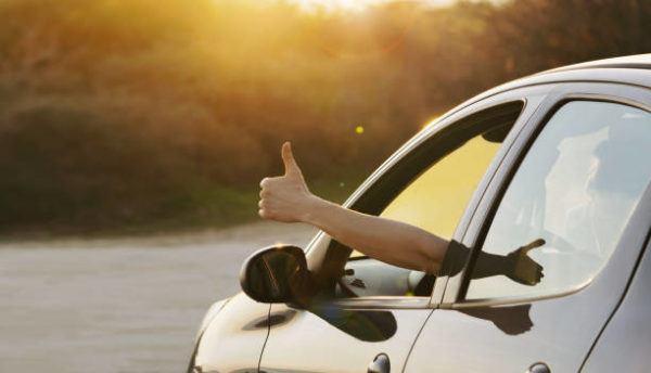 Mejores consejos claves cuidado coche verano