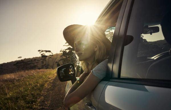 Mejores consejos claves para el cuidado coche en verano