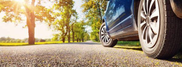 Mejores consejos claves para el cuidado de coche verano