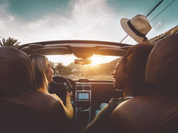 Mejores consejos claves para el cuidado de tu coche en verano