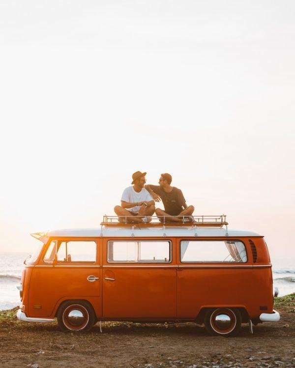 Los mejores preparativos y consejos para hacer un viaje largo en coche durante las vacaciones disfruta el viaje