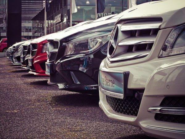Las mejores pautas y consejos para comprar tu coche de kilómetro 0 Mercedes Benz