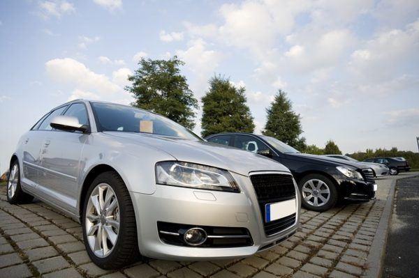 Las mejores pautas y consejos para comprar tu coche de kilómetro 0 Audi