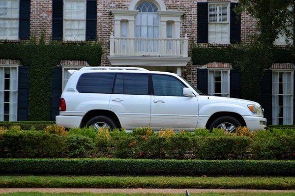 Las mejores pautas y consejos para comprar tu coche de kilómetro 0 precios