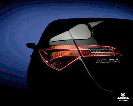 acura-cuv-teaser-images_3