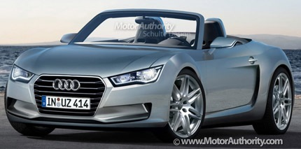 audi_small_roadster_preview_001-0202-950x650