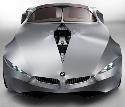 bmw wallpaper pictures. bmw gina (download)