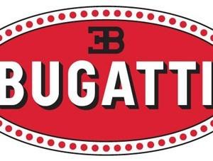 Noticias – El próximo Bugatti será mas caro – Ford relanzara a Lincoln como marca mundial.