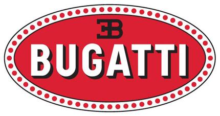 bugatti-logo-big.jpg
