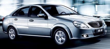 buick-excelle.jpg