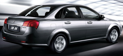buick-excelle2.jpg