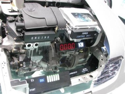 byd-f3dm-hybrid-concept-engine