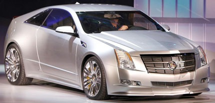 Cadillac_CTS_CoupeConcept_2008_011-1024