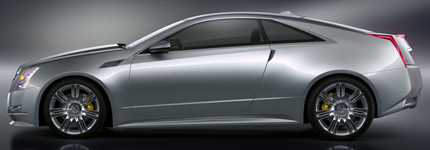cadillac-cts_coupe_concept_02.jpg