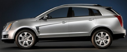 Cadillac-SRX_2010_1024x768_wallpaper_02