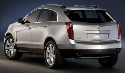 Cadillac-SRX_2010_1024x768_wallpaper_03