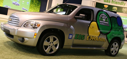 chevrolet-hhr-flex-fuel.jpg