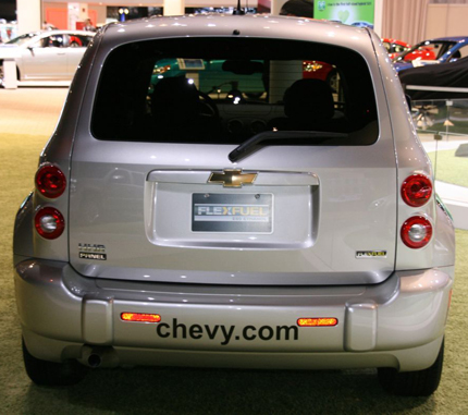 chevrolet-hhr-flex-fuel2.jpg