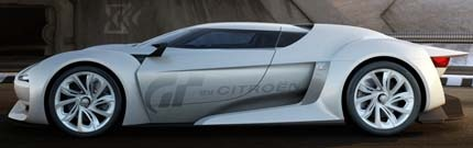 Citroen-GT_Concept_2008_1024x768_wallpaper_08