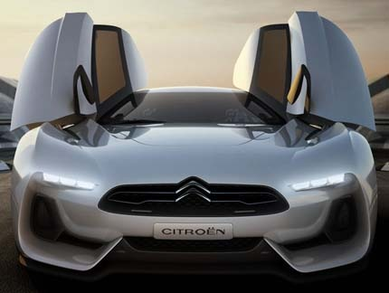Citroen-GT_Concept_2008_1024x768_wallpaper_14