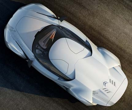 Citroen-GT_Concept_2008_1024x768_wallpaper