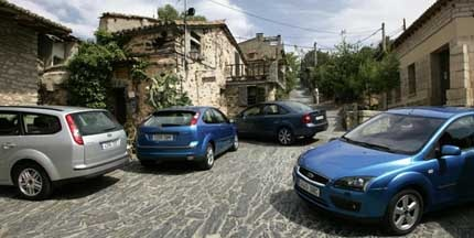 coches1