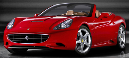ferrari-california2.jpg