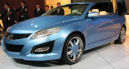 guanqi-cabrio-coupe.jpg