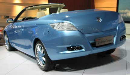 guanqi-cabrio-coupe2.jpg