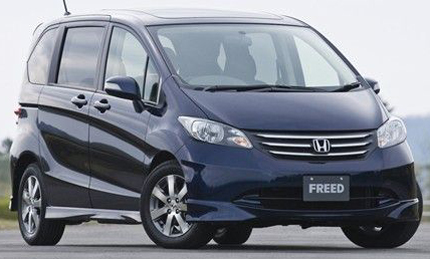 honda-freed.jpg