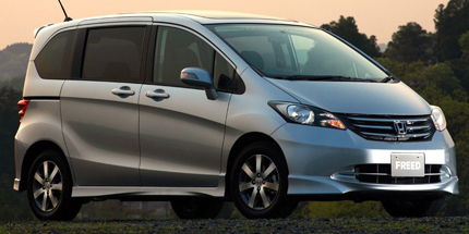 honda-freed3.jpg