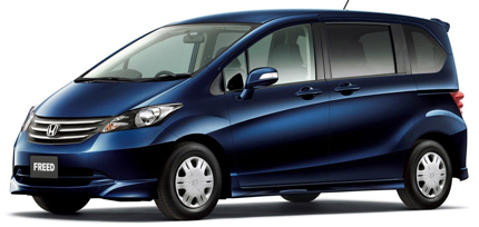 honda-freed5.jpg