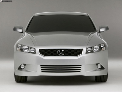 honda_2007-accord-coupe-concept-001_2.jpg