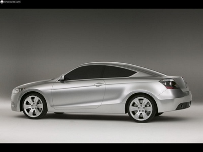honda_2007-accord-coupe-concept-006_2.jpg