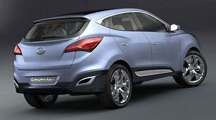 hyundai-hed-6-ix-onic-concept