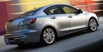 Mazda-3_Sedan_2010_1024x768_wallpaper_02