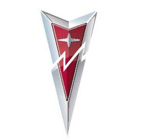 Pontiac Logo copy