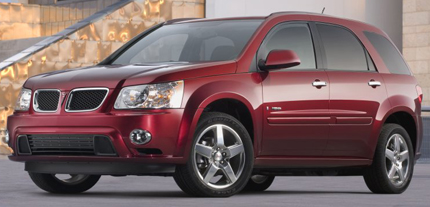 pontiac-torrent-gxp-2.jpg