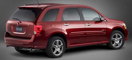pontiac-torrent-gxp-3.jpg