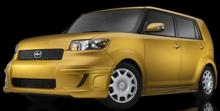 scion-xb_rs_50_2008_1024×768_wallpaper_01.jpg