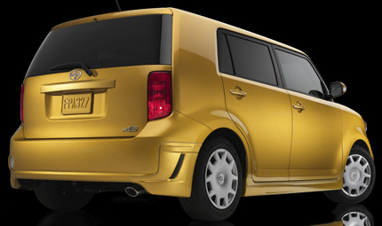 scion-xb_rs_50_2008_1024×768_wallpaper_03.jpg