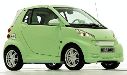 smart-fortwo-brabus-electric-drive_5