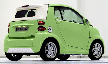 smart-fortwo-brabus-electric-drive_6