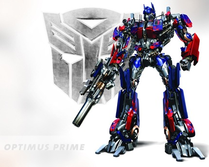 Transformers-Optimus-Prime-theme-682