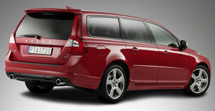 volvo-v70_r-design_2008_1024×768_wallpaper_02.jpg